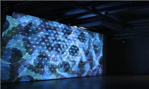 Link to event Flux Island – Aalto Media Lab