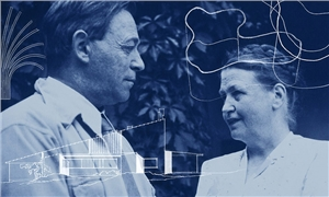 Link to event Aalto (PG) – Premiere film
